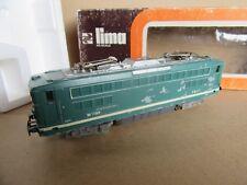 921 Lima Ref 2873 Locomotora BB 17009 SNCF Ho 1/87