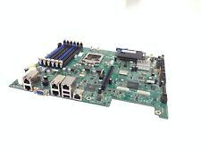 INTEL Scheda Madre Server S3420GPRX LGA1156 / CONNETTORE H ref:B400