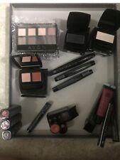 avon makeup Lot 10 Pcs