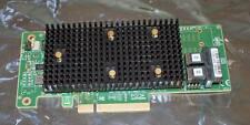 Avago Raid 530-8i Controller Lenovo Server LSI 12Gbps FRU 01KN505 7Y37A01082