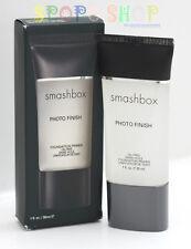 SMASHBOX PHOTO FINISH FOUNDATION PRIMER Oil Free 30ml