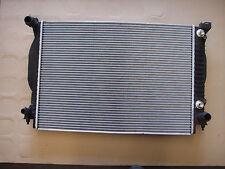 Audi A4 B6 B7 Auto 2001-08 3.0ltr 3.2ltr A6 C6 3.0ltr 02-04 V6 *3 outlets*