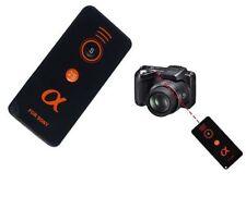 Sony Kamera-Fernbedienungen & -Auslöser