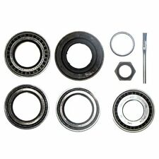 Differential Bearing Kit ATC PRO KING 722A004 fits 03-10 Dodge Ram 1500