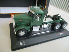 Peterbilt 281 1955 1/43 Ixo (Green)
