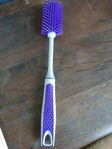 Norwex bottle brush