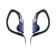 Panasonic Water Resistant MP3 Player Headphones & Earbuds