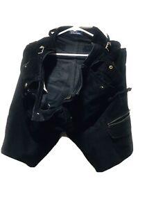 polo ralph lauren Mens Shorts Size 34-38 Adjustible