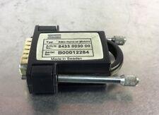 Atlas Copco RBU - GM 8433 0030 00 General Motors Control Connector.  Loc. 1A