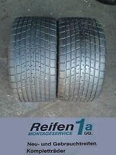 Michelin P2G 30/68-18 Regenreifen gebraucht 2 Stück