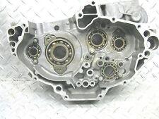 YZ426F YAMAHA 2002   YZ 426F 02  ENGINE  CASE RIGHT