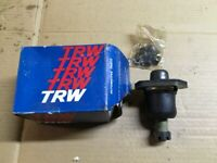 TRW Automotive 10261 Upper Ball Joint