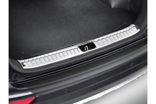 Genuine Kia Sportage 2016 > stainless steel  boot sill protector  F1274ADE10ST