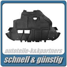 Unterfahrschutz Motorschutz für AUDI TT (8N) 10/1998-05/2006