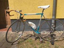 Pinarello Rennrad Rahmen 56 cm