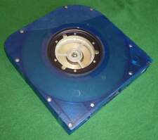 50_years_old_Control_Data_Corporation_(CDC)_Removable_Hard_Disk_[=T=]