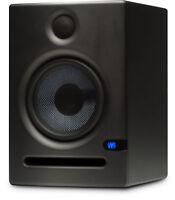 PreSonus Eris E5 2-way Active Studio Monitor