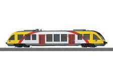 Märklin 36641 Nahverkehrstriebwagen Lint 27