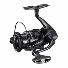 Shimano EXSENCE C3000MHG CI4+ S A-RB Spininng Reel Salt Water Fishing New New