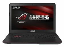 ROG 10/100 LAN Card PC Notebooks/Laptops