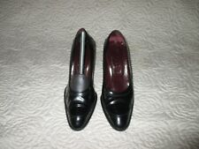 Tods  Leather Pumps Shoes Size 6.5