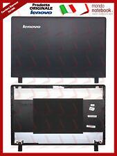 Coperchio Posteriore Scocca Superiore Cover LCD LENOVO IdeaPad 100-15 100-15IBY