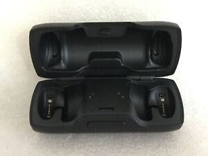 Genuine Bose SoundSport Free Wireless Charging Case only