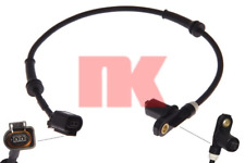 Sensor Raddrehzahl - NK 292519