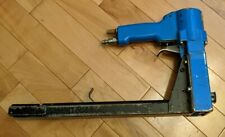 JOSEF KIHLBERG JK561-18PN Pneumatic top carton stapler