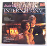 "33T IN DER BAR INTERNATIONAL Disque LP 12"" 10 POT POURRIS Fritz SCHULZ REICHEL"