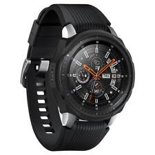 Spigen® Body Protective [Liquid Air] Bumper Case For  Galaxy Watch 46mm Case