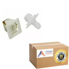 For White Westinghouse Dryer Door Latch Catch Kit Part Number # Pr2637012Paww700