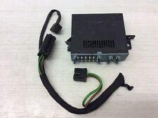 Mercedes W107 SL W126 SE SEC Heating Tempmatik Control Unit A 0038204510