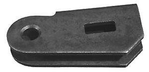 TLAC65XL Lift Arm Cuff Massey Ferguson 65 85 135 165 175 255 265 270 275 283 290