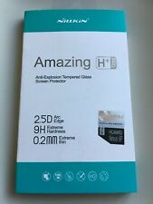 Nillkin Amazing H+ Pro- Screen Protector for Huawei Nexus 6P, Tempered Free P&P