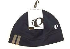 Pearl Izumi Thermal Run Hat, Black