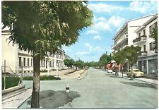 DOLO - VIA VITTORIO VENETO (VENEZIA) 1960