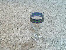 6 PFALTZGRAFF AMALFI CLASSIC ICED TEA GOBLETS GLASSES MORE AVAILABLE