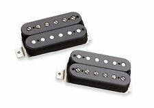 Seymour Duncan Alnico II Pro Set Electric Guitar Electronics -NEW - FREE 2 DAY!