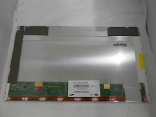 "ASUS N55S 15.6"" LCD LED HD LAPTOP SCREEN LTN156KT02 -310"