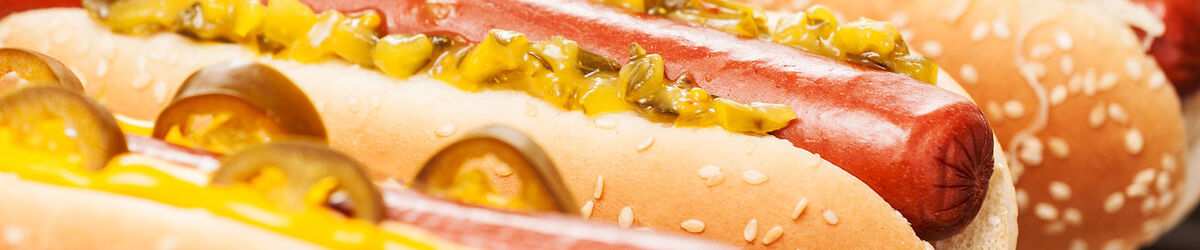 hotdogworld