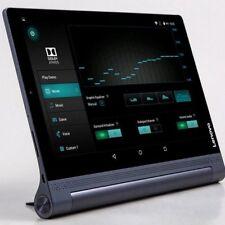 """Tablet Lenovo Yoga YT3-X90L TAB 3 Pro 64GB 10.1"""" 4GB RAM  Proyector 70"""" LTE 4G"""