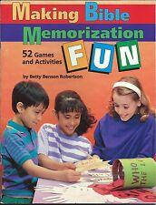 Spiel- & Mitmachbücher