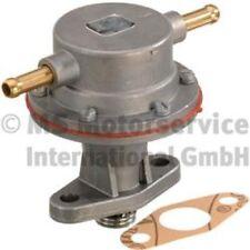 PIERBURG Fuel Pump 7.02242.21.0