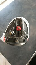 Taylor Made M1 Driver, 10,5 °, Rechtshand.