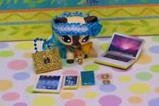 Littlest Pet Shop Custom Clothes & Accessories LPS PET NOT INCLUDED Outfit #6