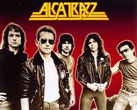 Alcatrazz Guitar TABS Lesson CD 18  Songs + BONUS Software Tuition