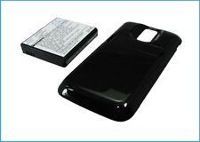 UK BATTERIA PER T-Mobile Galaxy S II GALAXY S2 eb-l1d7iba 3.7 V ROHS
