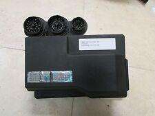 Oem Bmw E36 328i CONVERTIBLE OEM ENGINE UNDERHOOD FUSE BOX 61131387590