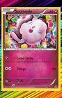 Sucroquin - XY4:Vigueur Spectrale - 68/119 - Carte Pokemon Neuve Française